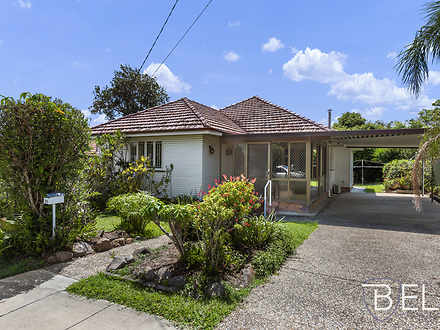 26 Bayford Street, Oxley 4075, QLD House Photo