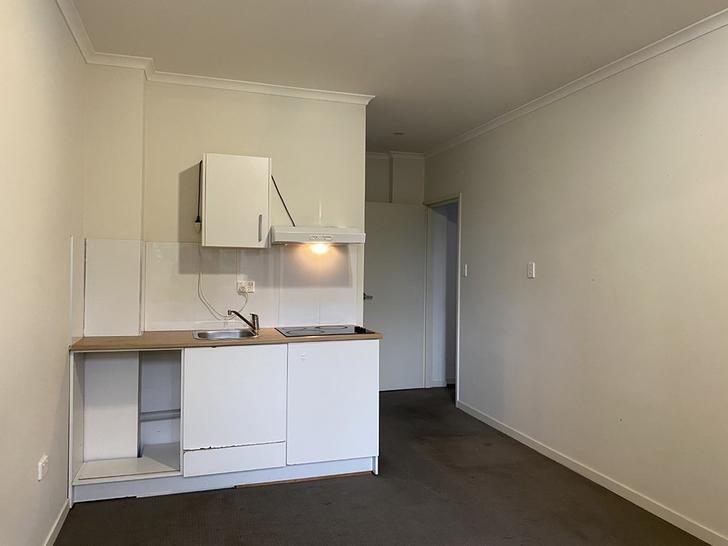 18A/91 Arthur Street, Rosehill 2142, NSW Unit Photo