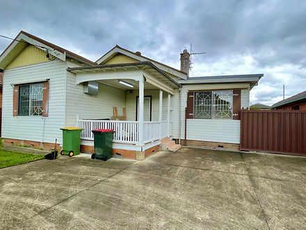 17 Gilmore Street, Cabramatta 2166, NSW House Photo