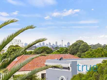 9/4 Union Street, Dulwich Hill 2203, NSW Apartment Photo