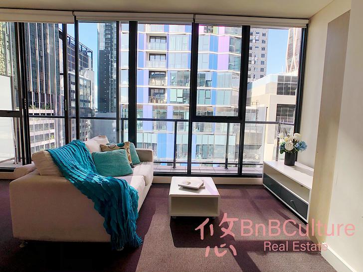901/455 Elizabeth  Street, Melbourne 3000, VIC Apartment Photo