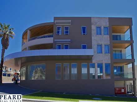 7/103 Flora Terrace, North Beach 6020, WA Apartment Photo