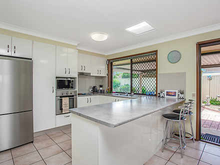 2/5 Chipwood Close, Burleigh Waters 4220, QLD Duplex_semi Photo