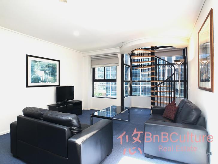 809/181 Exhibition  Street, Melbourne 3000, VIC Apartment Photo