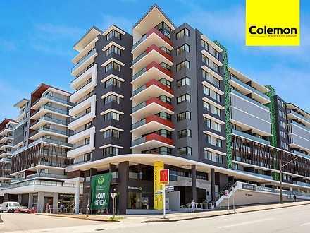 106/2A Charles Street, Canterbury 2193, NSW Apartment Photo