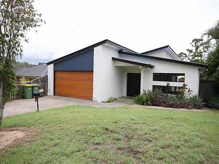 15 Stockdale Street, Pacific Pines 4211, QLD House Photo