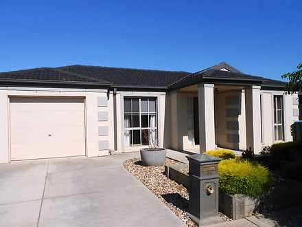 44 Leda Drive, Tarneit 3029, VIC House Photo