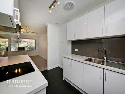 4/36 Ewen Street, Scarborough 6019, WA Villa Photo