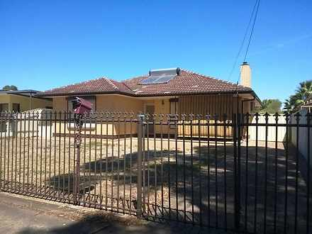 7 Glover Avenue, Pooraka 5095, SA House Photo
