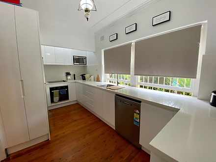1/1A Mount Street, Coogee 2034, NSW Unit Photo