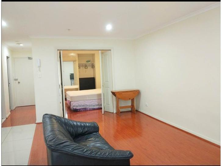 28/26-30 Hassall Street, Parramatta 2150, NSW Apartment Photo