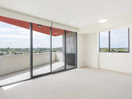 908/11A Washington Avenue, Riverwood 2210, NSW Apartment Photo