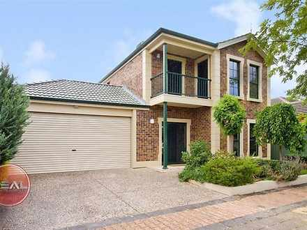 32 Elder Circuit, Mawson Lakes 5095, SA House Photo