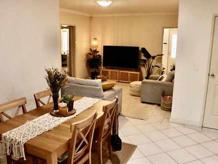 Scarborough 6019, WA Villa Photo
