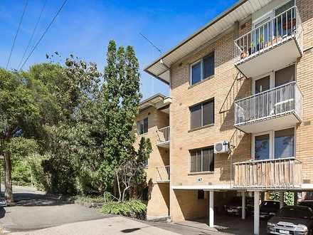 26/147 Curzon Street, North Melbourne 3051, VIC Apartment Photo