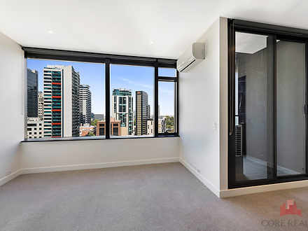 1501/120 Abeckett Street, Melbourne 3000, VIC Apartment Photo