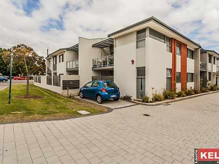 14/129 Briggs Street, Kewdale 6105, WA Apartment Photo