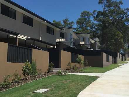 39/121 Bunya Road, Everton Hills 4053, QLD Townhouse Photo