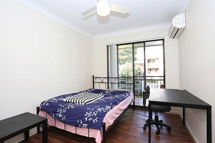 5/20 Durham Street, St Lucia 4067, QLD Unit Photo