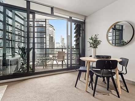 1209/283 City Road, Southbank 3006, VIC Apartment Photo