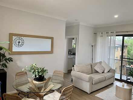 14/5-7 Willison Road, Carlton 2218, NSW Apartment Photo