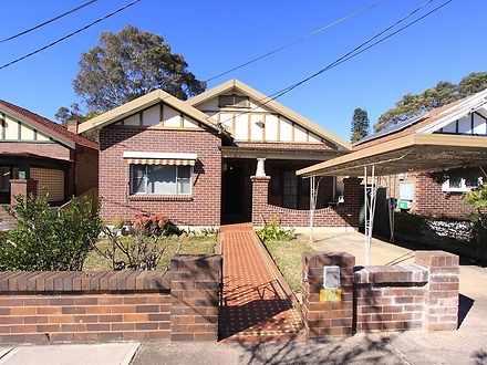 121 Croydon Road, Croydon 2132, NSW House Photo