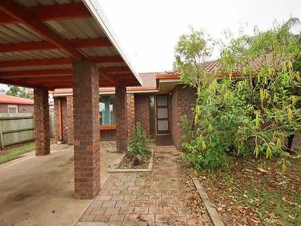 5 Cooper Avenue, Oakey 4401, QLD House Photo