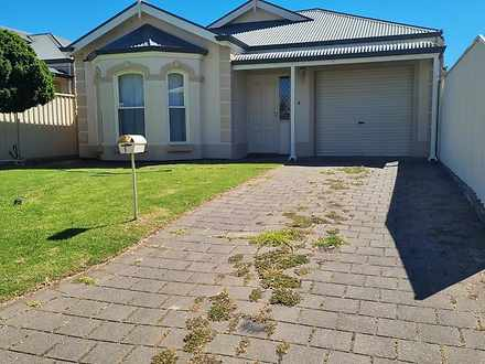 1B Leslie Avenue, Campbelltown 5074, SA House Photo