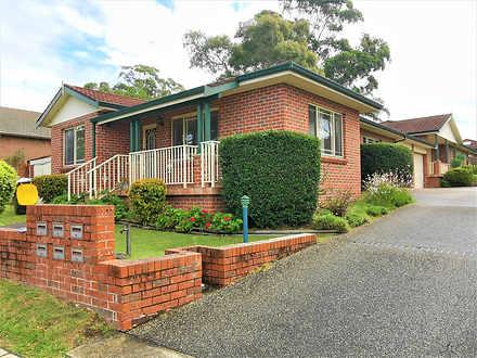 5/7-9 Ada Street, Oatley 2223, NSW Townhouse Photo
