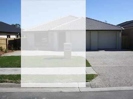 2/59 Kerry Street, Marsden 4132, QLD House Photo