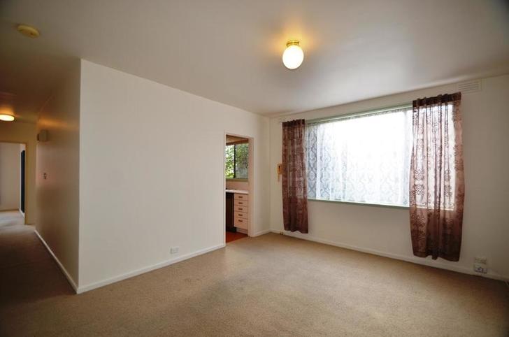 5/44 Coppin Street, Richmond 3121, VIC Apartment Photo