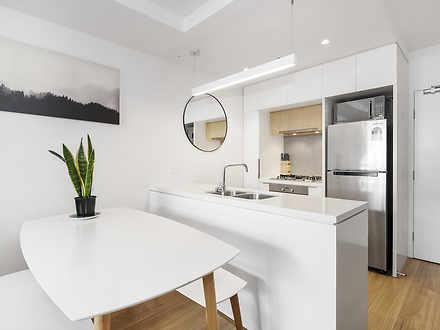 103/11 Flockhart Street, Abbotsford 3067, VIC Apartment Photo