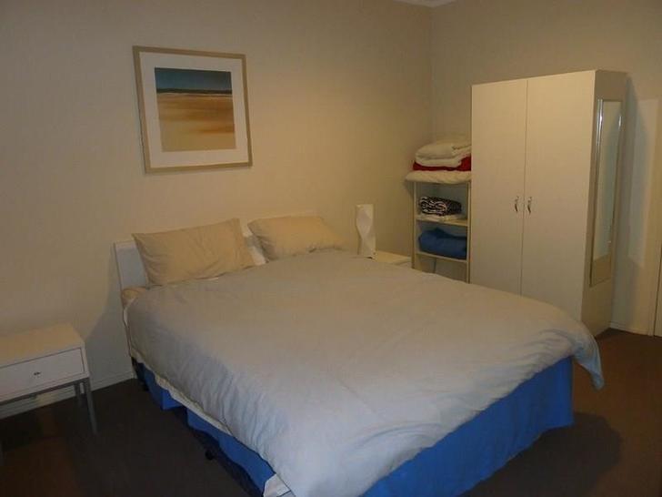 1014/305 Murray Street, Perth 6000, WA Apartment Photo