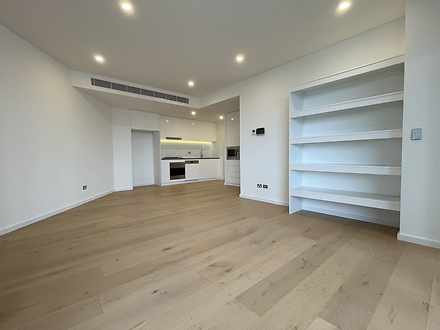 LEVEL 3/305/380 Liverpool Road, Ashfield 2131, NSW Apartment Photo