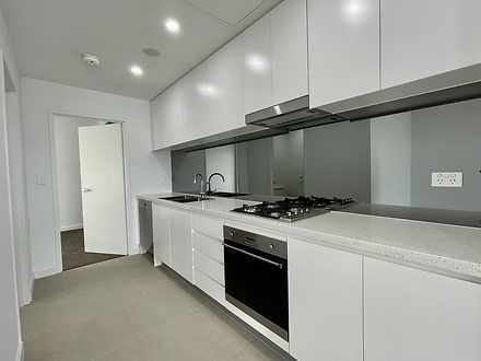 LEVEL 5/03/8 Bunmarra Street, Rosebery 2018, NSW Apartment Photo