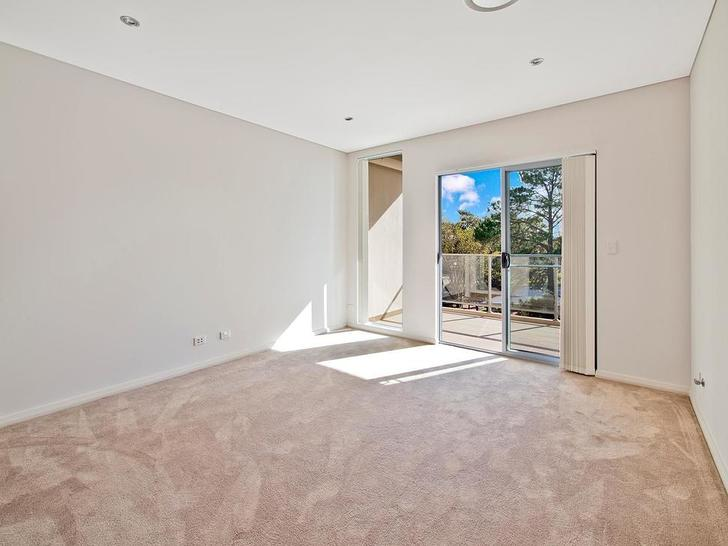 45/626 Mowbray Road, Lane Cove 2066, NSW Apartment Photo