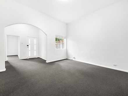 1/427 Marrickville Road, Dulwich Hill 2203, NSW House Photo