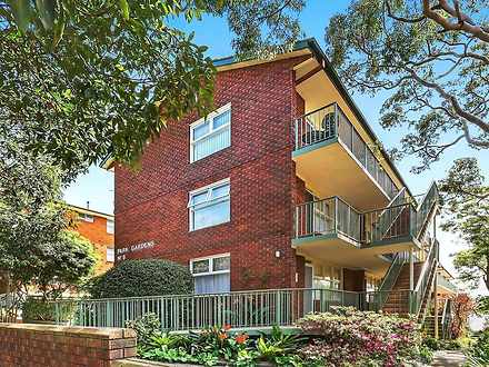 5/8 Campbell Parade, Manly Vale 2093, NSW Unit Photo