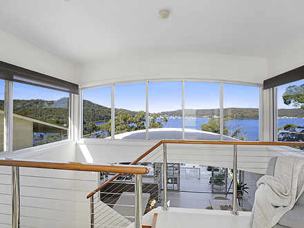 32 Fishermans Parade, Daleys Point 2257, NSW House Photo