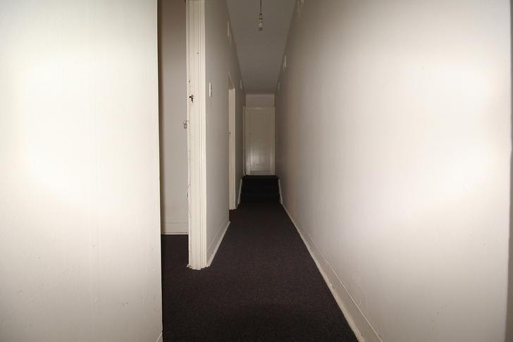 10/23 Meeks Street, Kingsford 2032, NSW Unit Photo