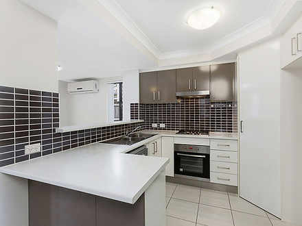 19/10 Highgrove Street, Calamvale 4116, QLD Townhouse Photo