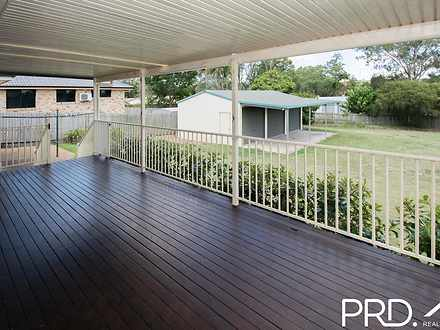 25 Michel Lane, Avoca 4670, QLD House Photo