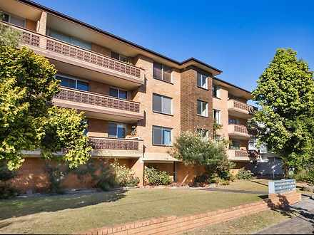 2/34 Girrilang Road, Cronulla 2230, NSW Apartment Photo