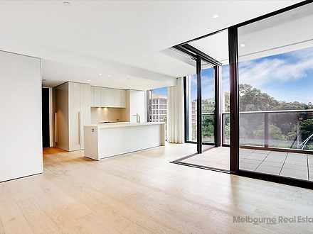 202/35 Spring Street, Melbourne 3000, VIC Apartment Photo