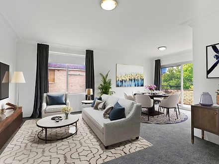 8/8 Hazelbank Road, Wollstonecraft 2065, NSW Apartment Photo