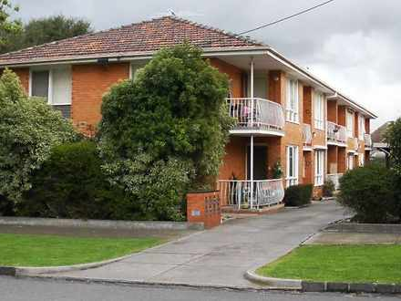 3/77 Victoria Street, Williamstown 3016, VIC Apartment Photo