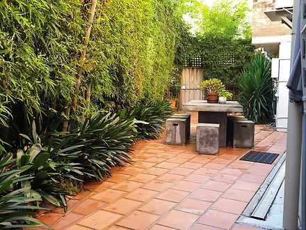 3/30A Avenue Road, Mosman 2088, NSW Apartment Photo