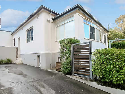 2A Batemans Road, Gladesville 2111, NSW House Photo