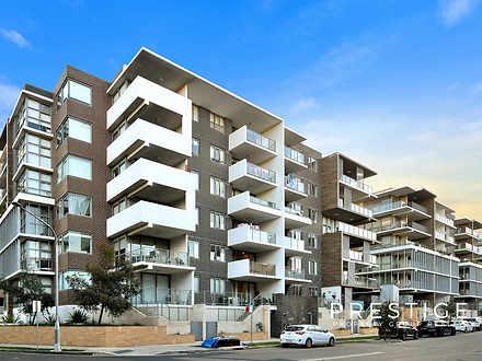 301/2-6 Martin Avenue, Arncliffe 2205, NSW Apartment Photo