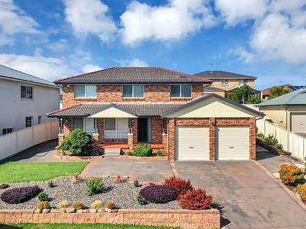 16 Merimbula Close, Flinders 2529, NSW House Photo